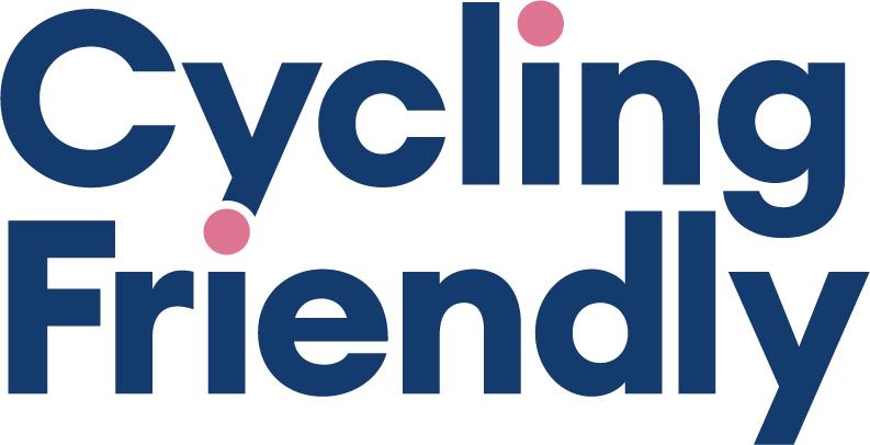 CS_Cycling_Friendly_Logo_full colour_online