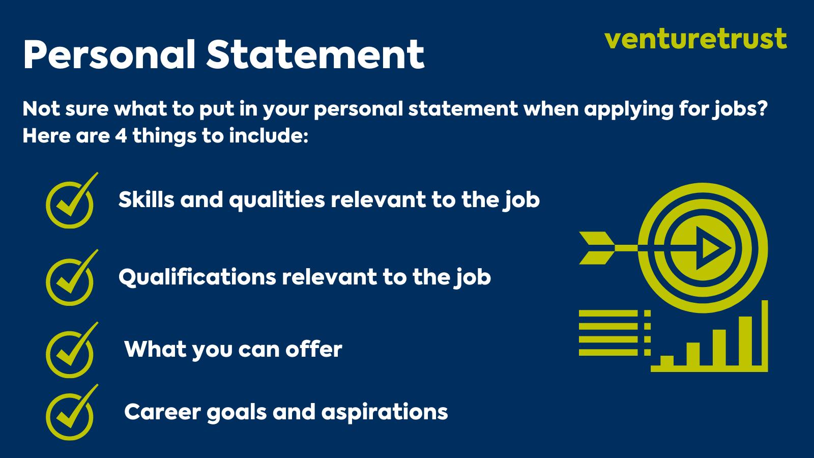 Employability tips (1)