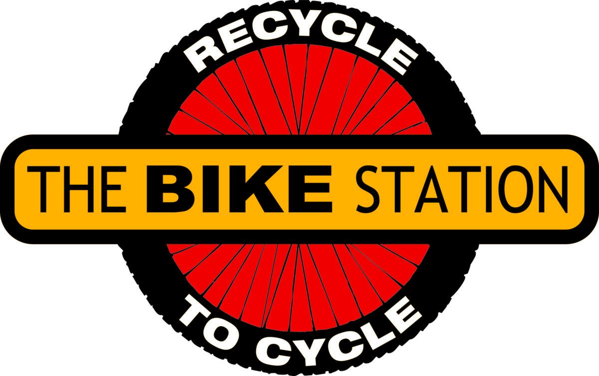 bikestation_LOGO